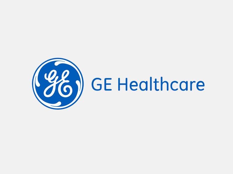 idn Client - ge-healthcare