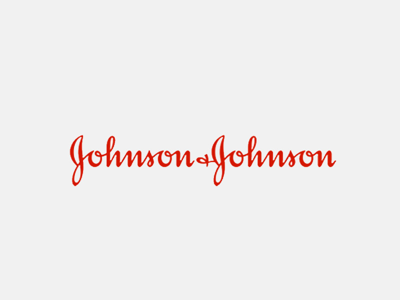idn Client - johnson