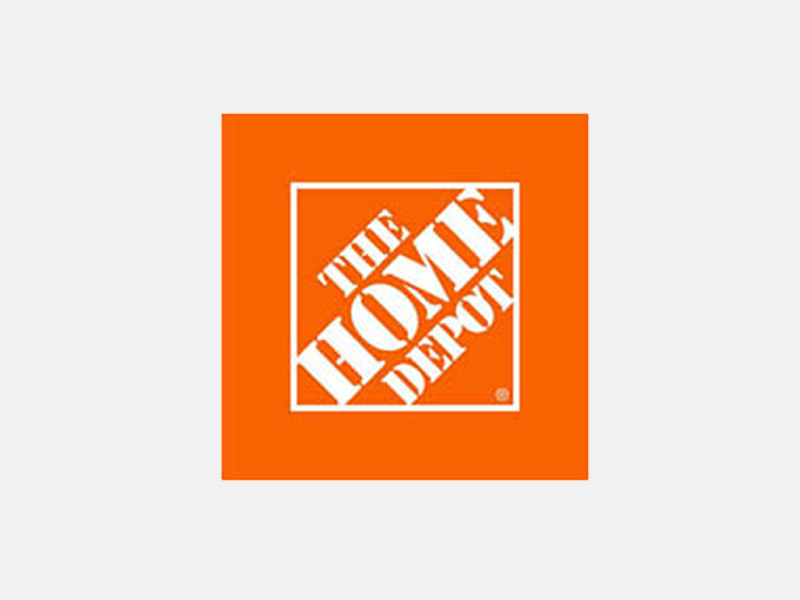 idn Client - the-home-depot